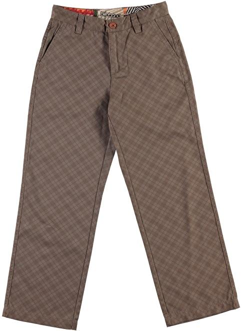 Billabong Pantolon Renkli